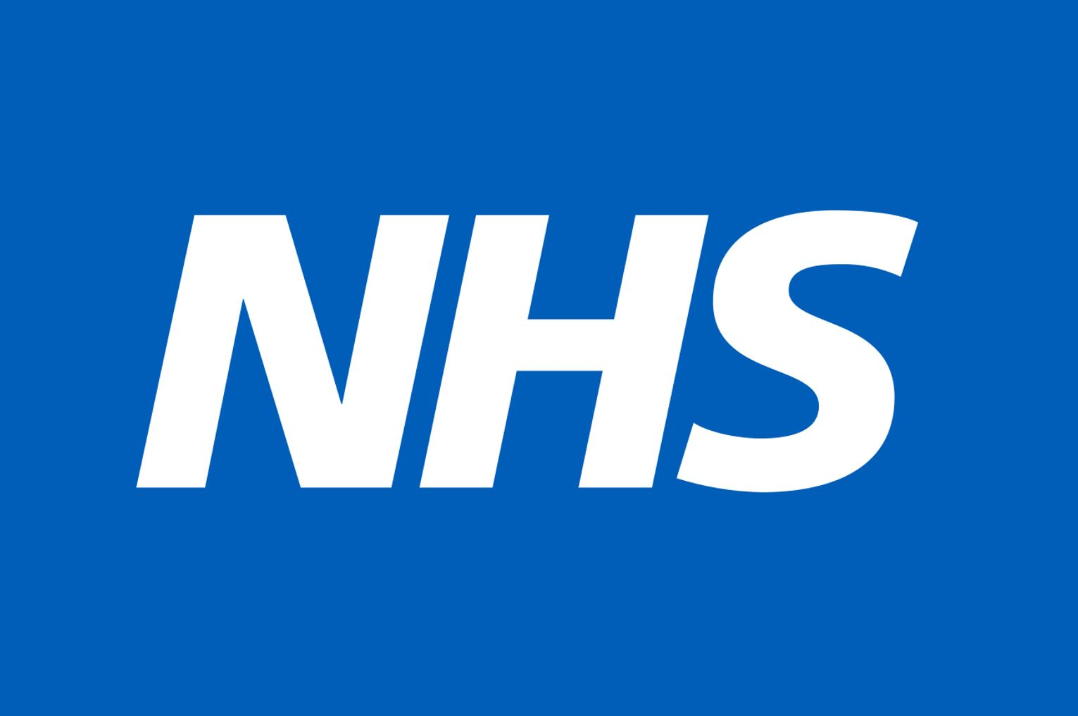 Tempest Resourcing joins National Clinical and Healthcare Staffing Framework for the NHS
