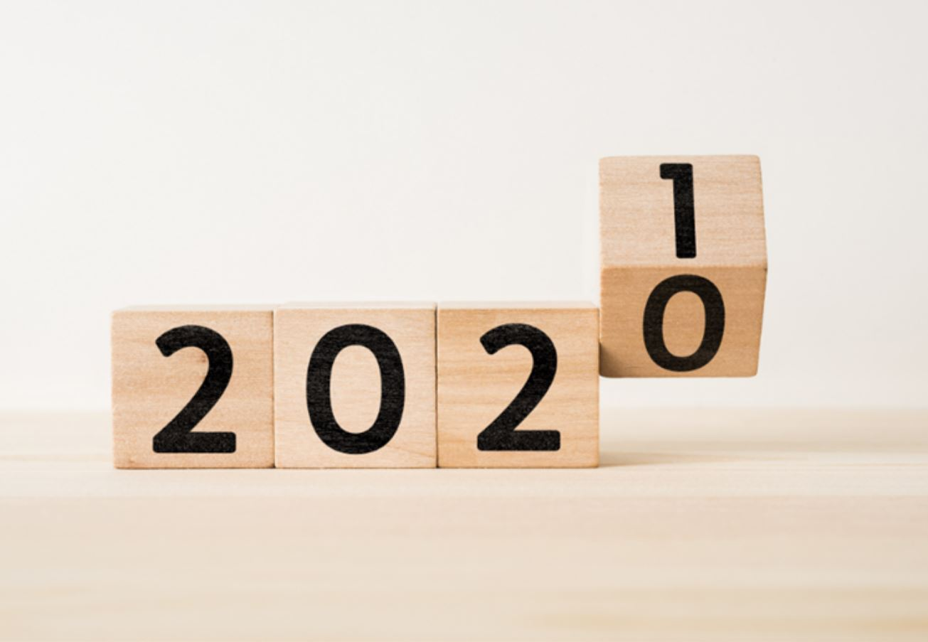 How To Change Your Career Path In 2021